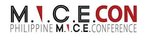 Philippine Meetings Incentives Convention & Exhibition (MICE) Conference  2014