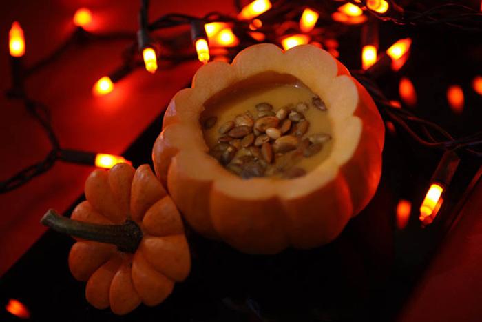 butternut-squash-soup