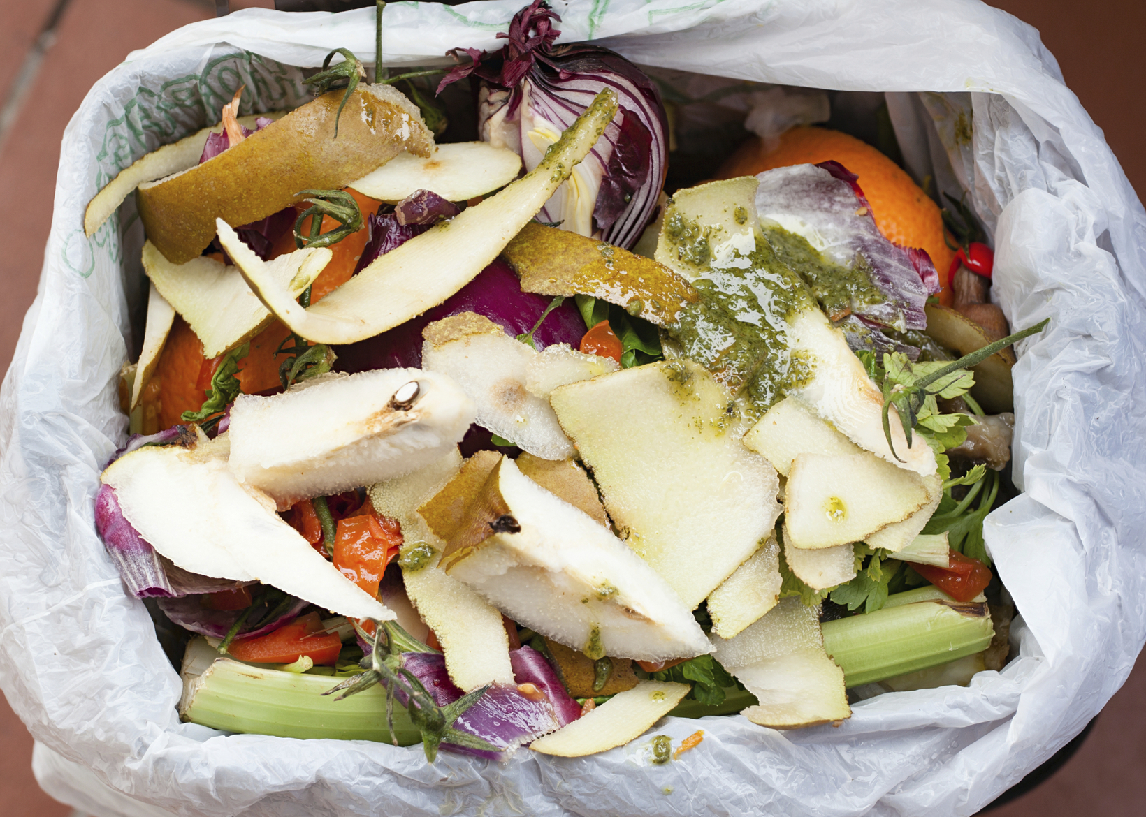 Food Waste Week