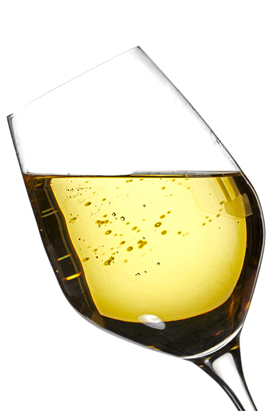 food and wine: DRY Riesling