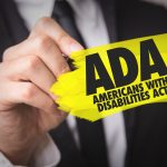 dietary restrictions and invisible disabilities