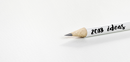 Resolutions-for-event-planners-cover-thrive-resized-w500h240-iStock-862905550