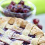 Cherry Pie thrive!