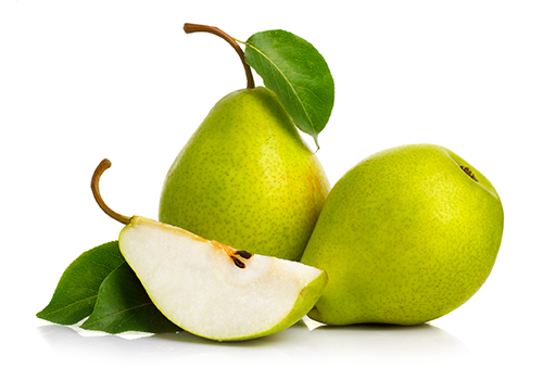 pears-fruits-and-veggies-month-thrive!-sized-