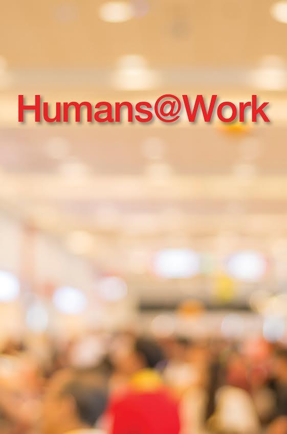 Humans@Work