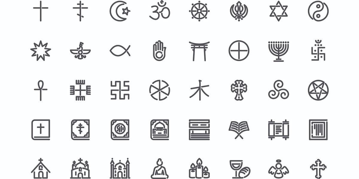 Religious & Cultural Practices