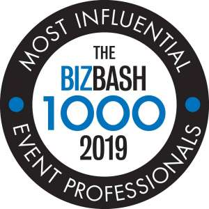 BizBash 1000 Most Influential Event Professionals