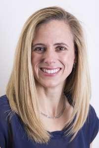 Erin Malawer