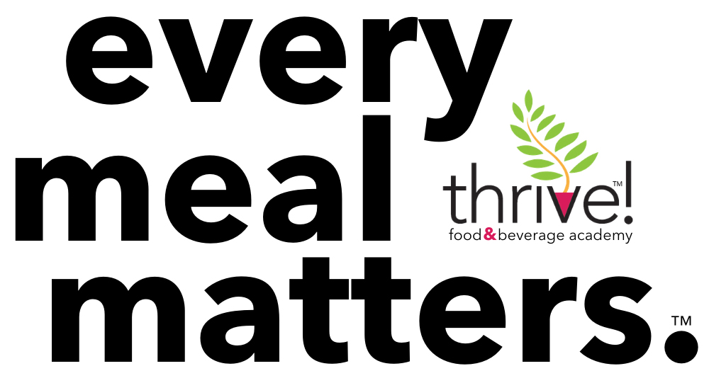 Every Meal Matters logo